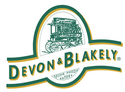Devon Blakely logo